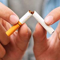 quit smoking therapy dubai