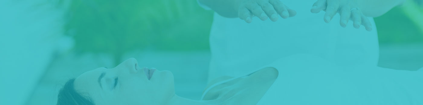 theta-healing-banner-img-01