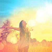 Energy-Healing-&-Cleansing