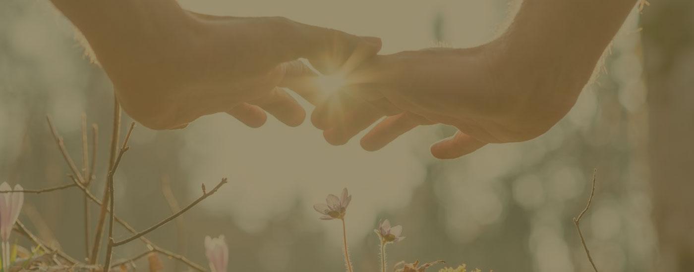 energy-healing-banner-img-01