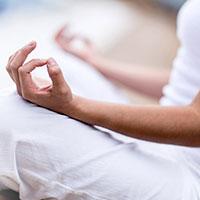 mindfulness-slider-img