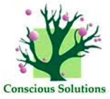 NLP COACHING CERTIFICATION FROM CONSCIOUS SOLUTIONS