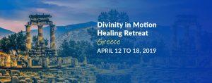 Website- Homepage Banner-Greece Retreat Main