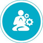 Workshops&-Meditations-img-01