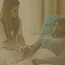 hypnotherapy treatment dubai