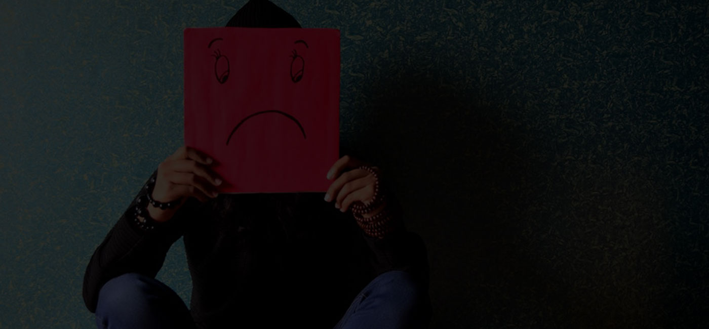 depression-Sloutions-inner-pages-banners-img-01