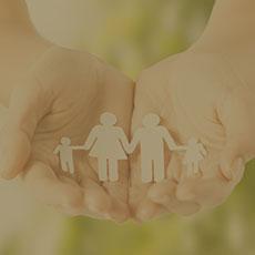family energy healing therapy dubai