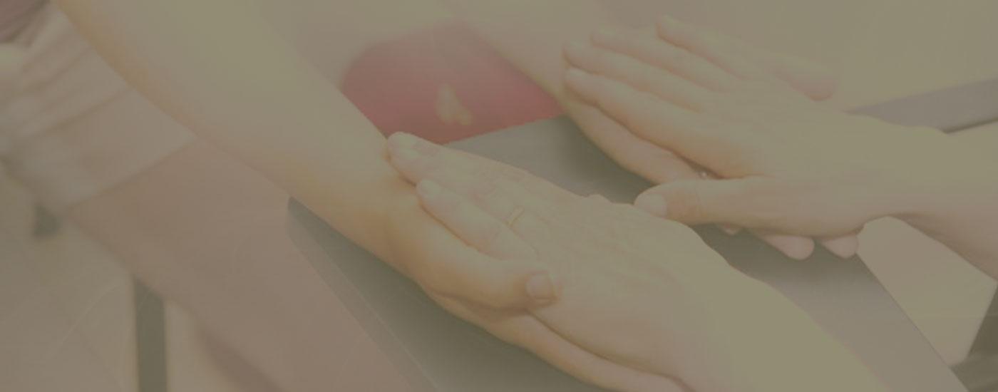 theta-healing-banner-img-04