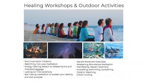 Workshops_copy1