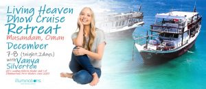 dhow_cruise_banner_2-min