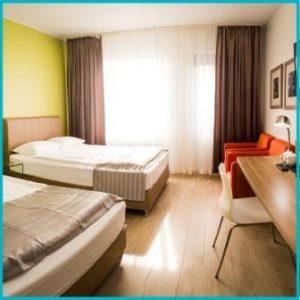 hotel_aurora_star_copy