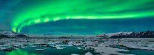 iceland-banner-img-01