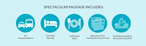 oman-package-include