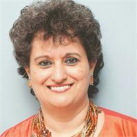 47.Zarine Dadachanji