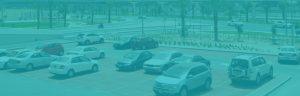 parking-banner-img-01