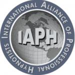 iaph_logo
