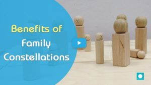 Benefits of Family Constellations