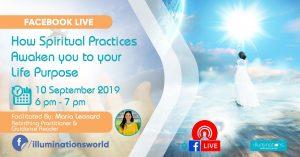 Facebook-Live-How-Spiritual-Practices-Awaken-you-to-your-Life-Purpose