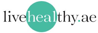 Livehealthy.ae-logo