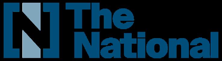 The-National-Newspaper-logo_big