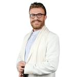 dr.-Bassam_saab