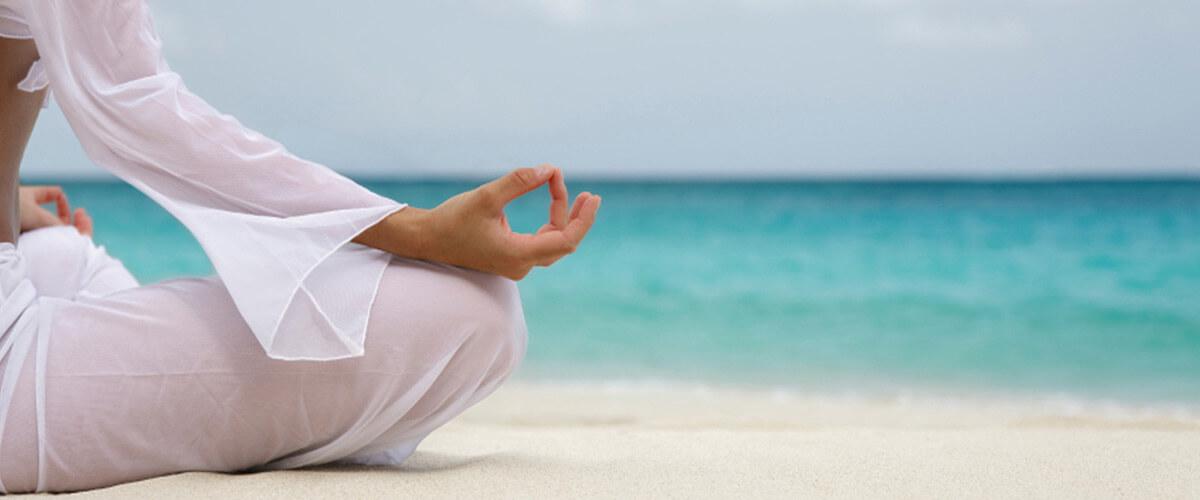08_Mindfulness-Meditation-Series-Life-Practices-Mindful-Eating
