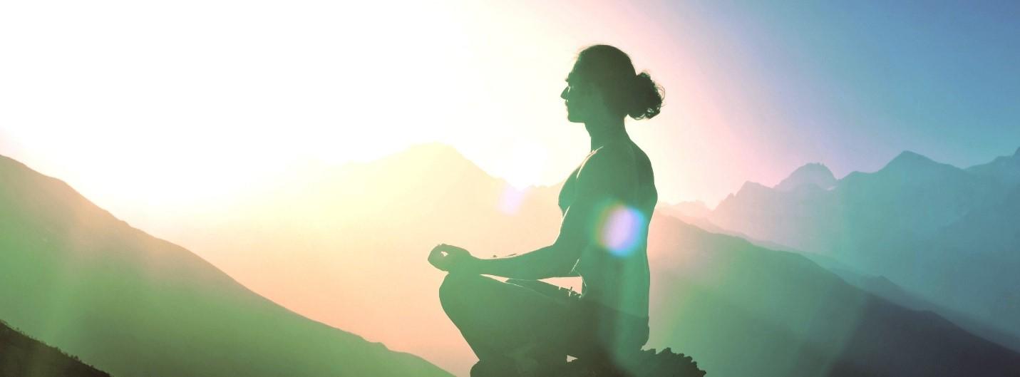 meditation-guy