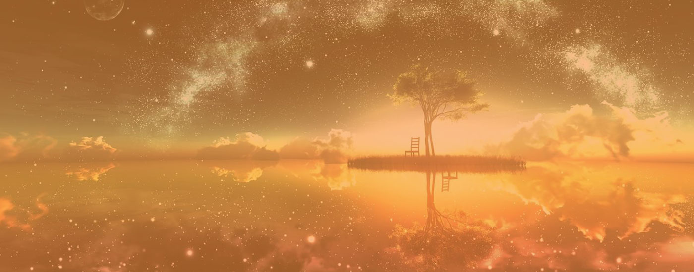 spiritual-banner-img-01