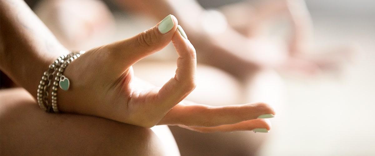 Kundalini-awakening-Meditation-Dhyana-Yoga-meditation