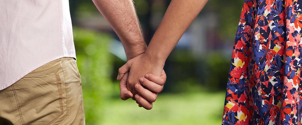 Relationship-masculine-feminine