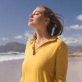 breathwork-for-creativity