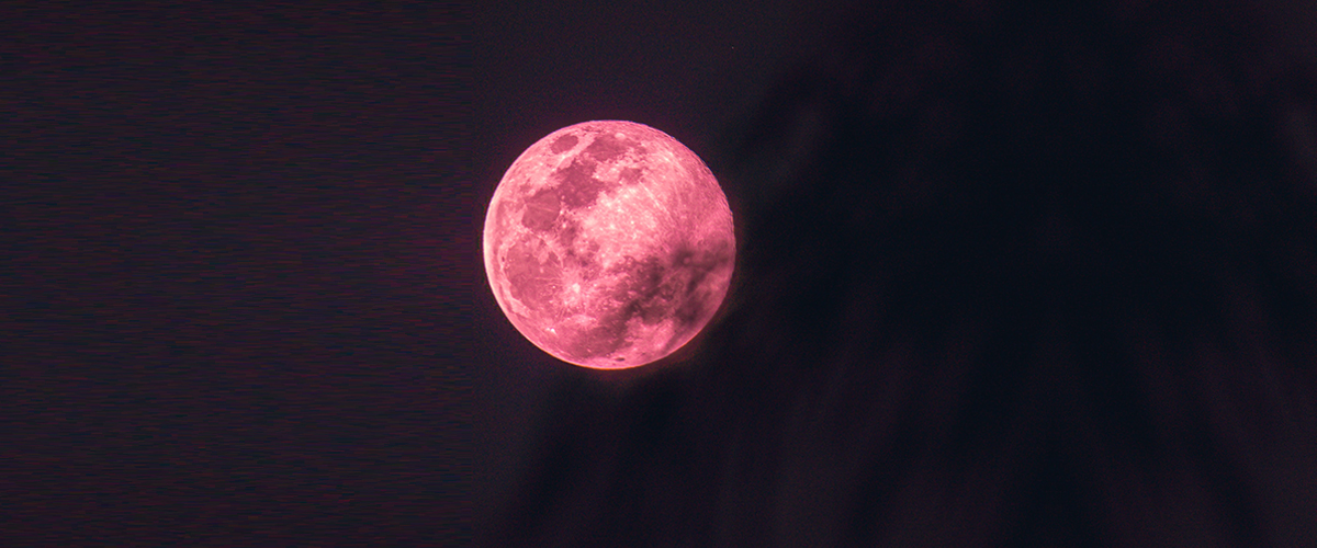 Strawberry-Moon-Circle-Retreat-24th-June-2021