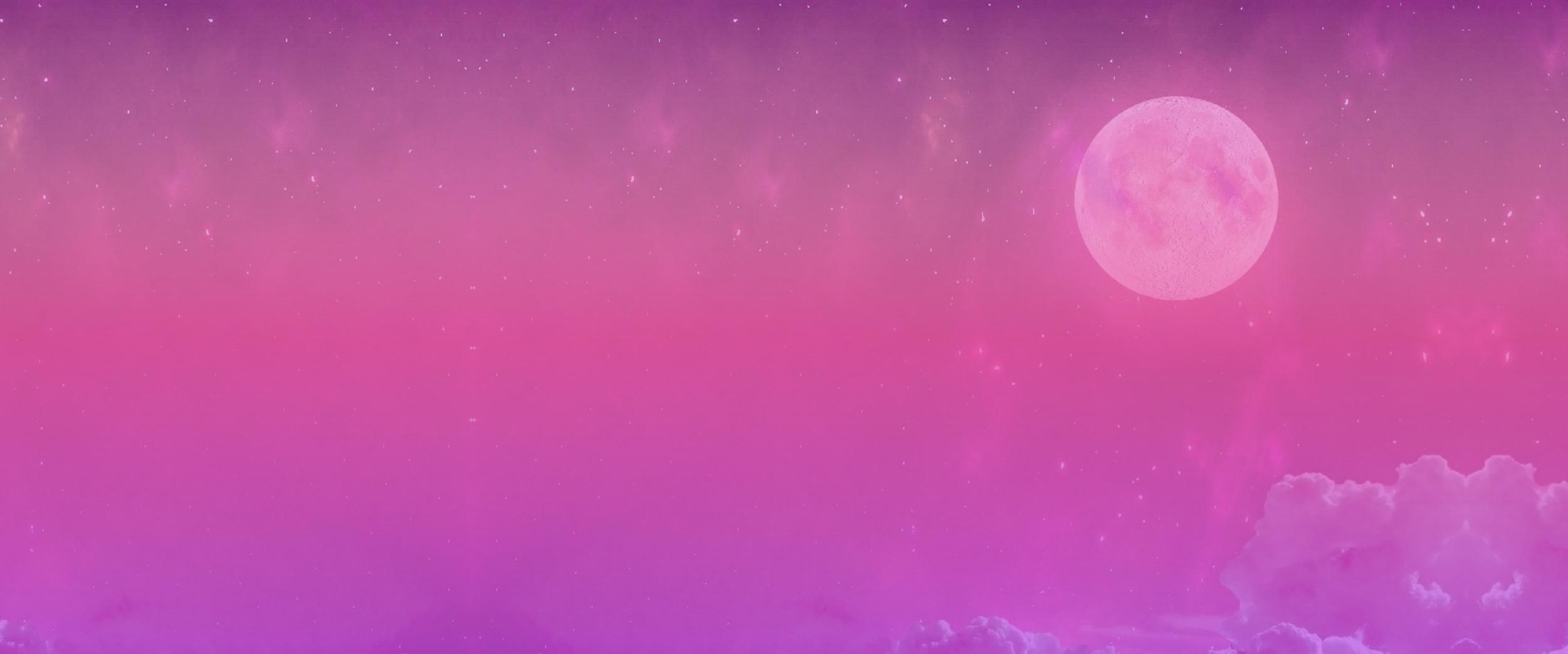full-moon-yin-retreat