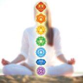 7-chakras-healing-balancing-meditation-illuminations-Dubai