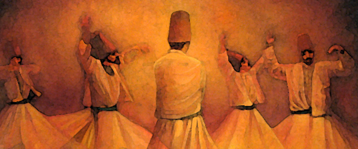 Sufi-Whirling_1