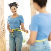 Manifest-Weight-loss-Healthy-Body