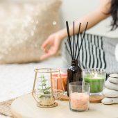 meditation-habit