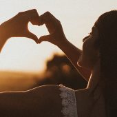 The-Power-of-Self-Love