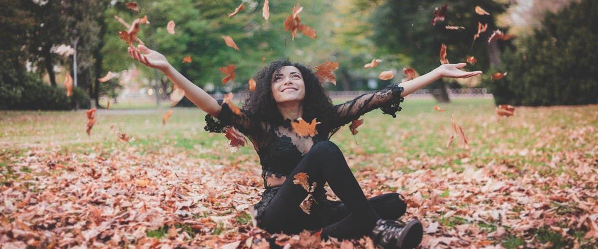 autumn_equinox