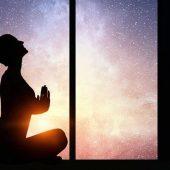Divine-Feminine-in-one-night-Meditation