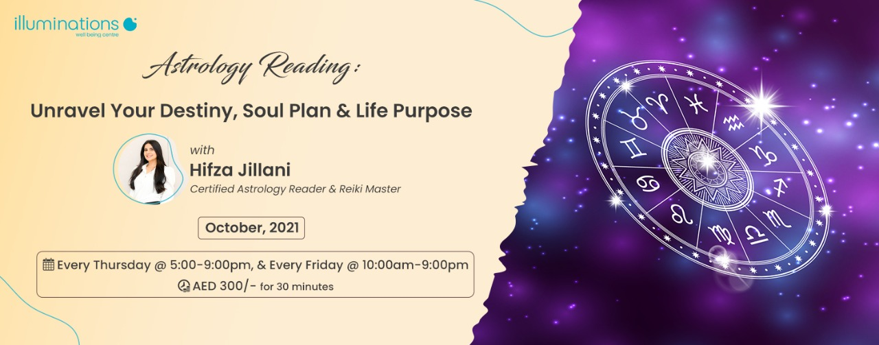 Astrology-reading-Unravel-your-destiny-soul-life-purpose-with-Hifza-Jillani